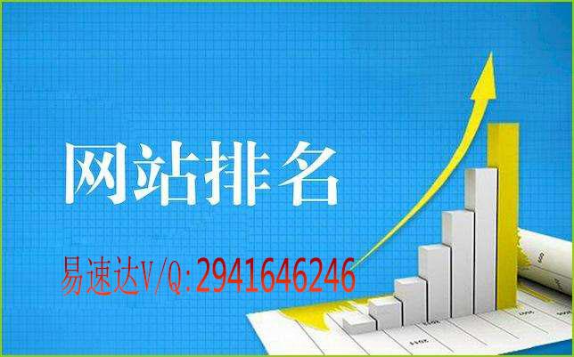 河北企业家被羁押1196天后无罪 申请1.4亿国家赔偿获赔37万
